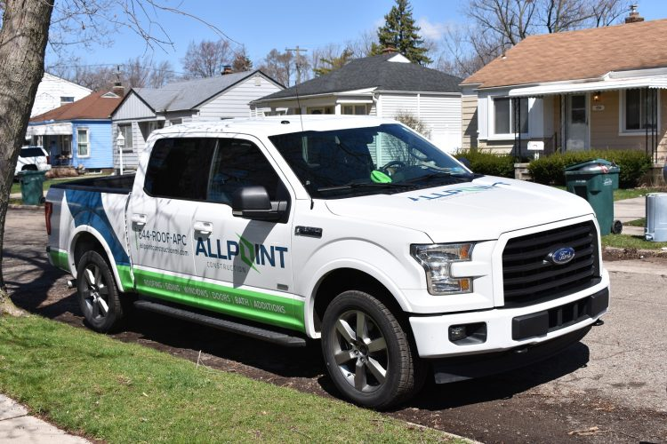 northville michigan roofers